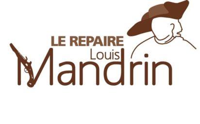 Du nouveau au Repaire Louis Mandrin