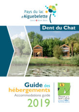 guide_hebergements_2019_ot_yenne_web