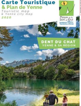 Carte-Touristique-WEB